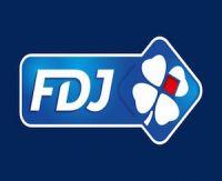 La FDJ lance le premier jeu de grattage…olfactif!