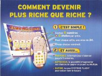 FDJ.fr : les jeux d'argent en hausse