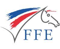 Le rôle de la Fédération Française d'Equitation