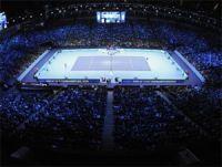Federer-Ferrer : une cote à 1,16 sur Bwin pour le Suisse