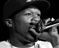 Le pari fou de 50 Cent