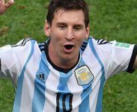 Finale du Mondial : sur qui parier ?