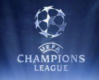 Pariez sur la finale de la Ligue des Champions