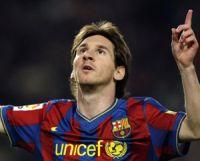 Finale Barcelone-Manchester à Wembley : sur qui parier de l'argent ?