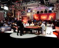 Partouche Poker Tour : 3 Français en finale en novembre