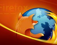 Firefox et Chrome se mettent aux jeux en ligne avec manettes