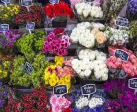 Jouez au LOTO chez votre fleuriste