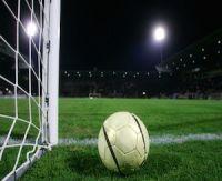 Football aux Jeux Olympiques : Sur qui parier ?