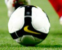 Paris sportifs sur le foot : quoi cet été ?