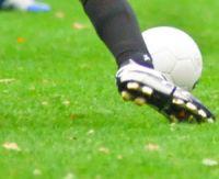 Votre pari sportif sur un match de MLS