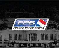 FPS Deauville 2015 : on fait le bilan