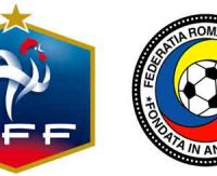 France-Roumanie : Un pari pas si évident pour le début de l'EURO 2016