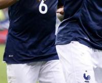 Finale de l'Euro 2016 : sur qui parier ?