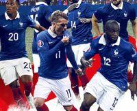 La France va-t-elle vaincre ses démons à Saint-Denis ?