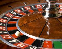 Les Français ont misé 31,6 milliards d'euros dans les jeux en 2011