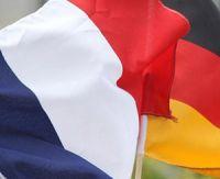 France-Allemagne, le choc des quarts de finale
