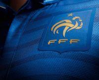 France-Angleterre (Euro 2012) : 150 euros pour parier sur PMU.fr