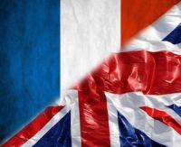 France-Angleterre : les Bleus finiront-ils en beauté ?