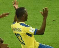 France-Equateur : sur qui parier ?