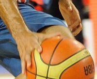 France-Espagne (Coupe du Monde de basket 2014) : sur qui parier ?