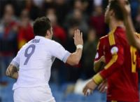 France-Espagne : une cote moyenne de 3,2 pour la victoire des Bleus