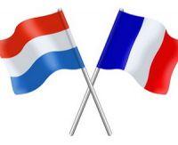 Sur quel score la France va-t-elle battre le Luxembourg?