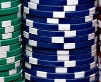 France Poker Awards 2015 : les infos à savoir