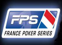 France Poker Series 2013 : Cannes, Amnéville, Paris et Deauville