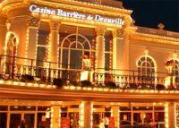 France Poker Series à Deauville : Patrick Braga vainqueur