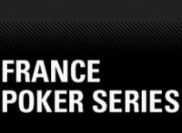 France Poker Series : Rodolphe Déthière s'impose