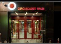France Poker Series au Cercle Cadet à Paris, un vif succès