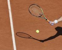 Finale de la Coupe Davis (France-Suisse) : une opportunité de parier