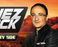 Franck Kalfon (PokerXtrem) vainqueur de l'ACFPoker Tour Summer Series