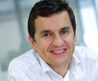 «GenyBet, n°1 parmi les nouveaux entrants sur le marché des paris»