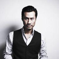 Fred Chau