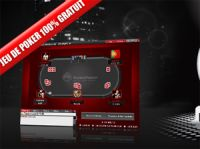 Freeroll KUZEO sur Turbopoker le 22 novembre : 100 euros à gagner