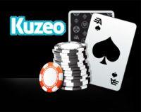 Tournoi Freeroll privé KUZEO sur ACFPoker le 6 juillet à 21h