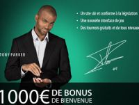 Freeroll KUZEO sur BetClic Poker jeudi 28 juillet : le mot de passe ?