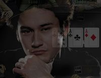 Freeroll KUZEO sur Bwin Poker (10 juillet) : 100€ de tickets à gagner