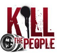 Freeroll KUZEO sur Winamax (14 avril à 21h) : 100€ à gagner + 5 tickets pour défier les People