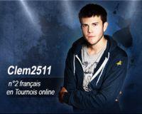 Eurosport Poker chouchoute ses fans sur Facebook