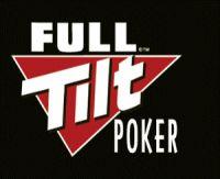Full Tilt Poker, vers un épilogue heureux ?