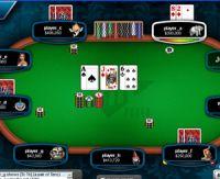 Enfin de bonnes nouvelles pour Full Tilt Poker ?