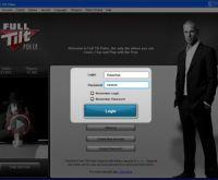 Full Tilt Poker bientôt relancé ?