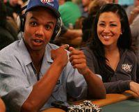 Full Tilt Poker est accusé d'avoir escroqué ses joueurs
