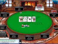 Full Tilt Poker : les joueurs américains attendent le remboursement