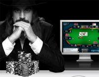 Les investisseurs intéressés partiellement par Full Tilt Poker