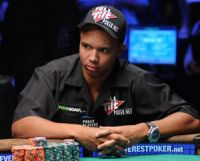 Full Tilt Poker VS Phil Ivey : quel avenir pour ce site ?