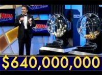 Un gagnant de la loterie américaine empoisonné au cyanure