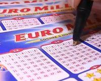 Euro Millions : et si le gagnant des 162 millions refusait son gain ?